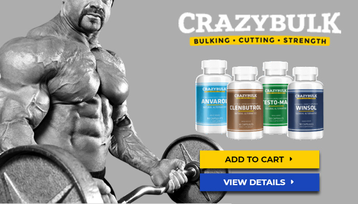Best Place To Buy Real Steroids Online In Fergana Uzbekistan