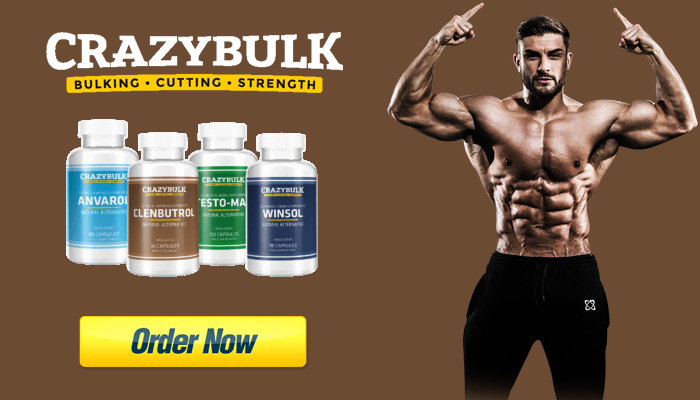Buy Injectable Anabolic Steroids In Bandar Baharu Jurong Singapore