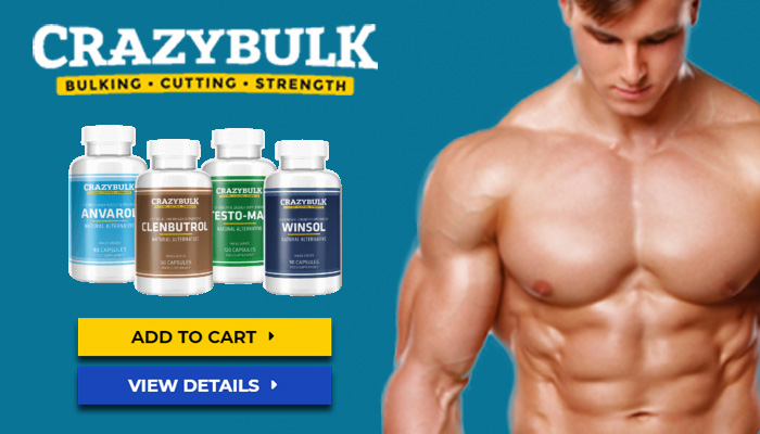 Buy Injectable Steroids Cycles In Salinas Puerto Rico