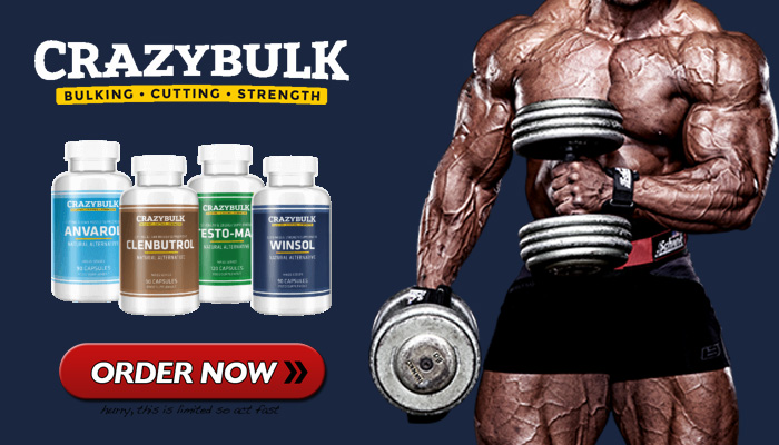 Buy Injectable Steroids Cycles In - United Arab Emirates