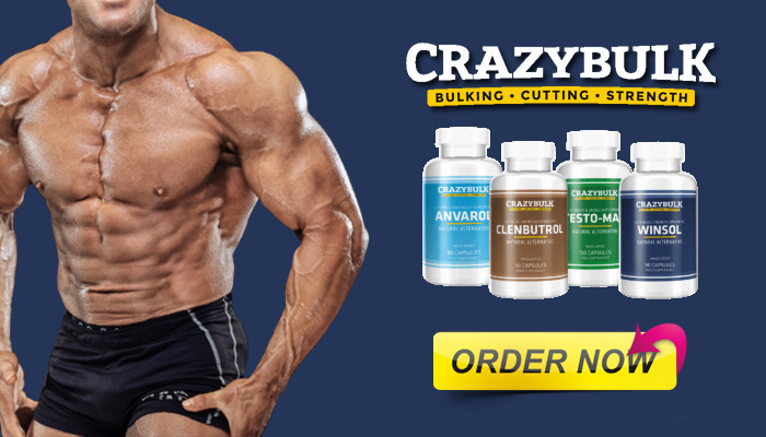 Buy Injectable Steroids Online With Credit Card In MSila Algeria