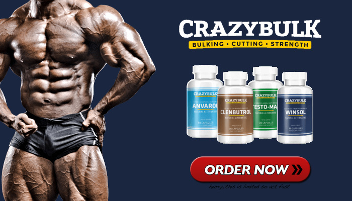 Buy Injectable Steroids Online With Credit Card In Qarah Ẕīā' Od Dīn Iran