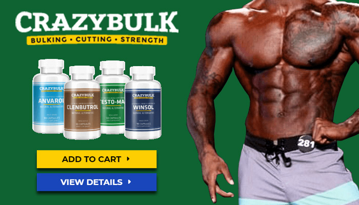 Buy Legit Steroids With Credit Card In Falun Sweden