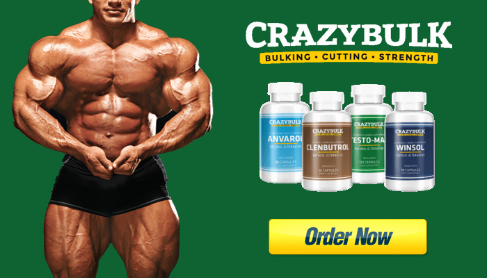 Buy Oral Steroids Online With Credit Card In Mirwah Gorchani Pakistan