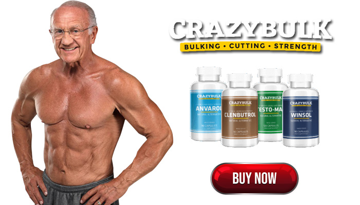Buy Steroids For Cheap In Tijuana Mexico