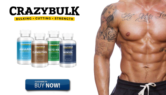 Buy Steroids With Visa Card In Bien Hoa Vietnam