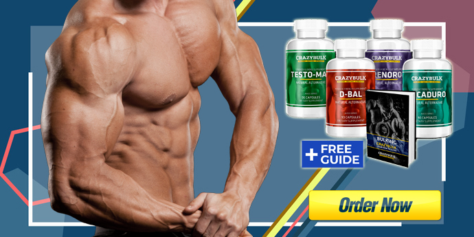 Buy Testosterone Injection Most Reliable Online In Trzic Slovenia