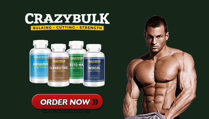 Can Steroids Be Purchased Online In Lala Musa Pakistan
