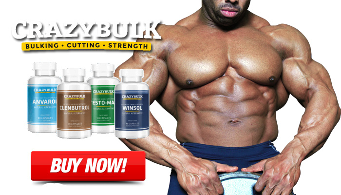 Can Steroids Be Purchased Online In Montagne Blanche Mauritius