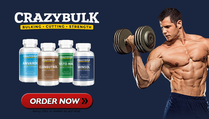 Can Steroids Be Purchased Online In Wyoming United States