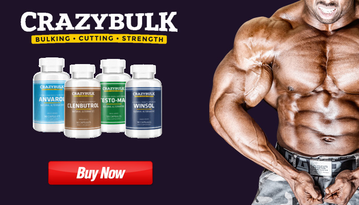 How To Use Testosterone? Where Can I Buy Testosterone In Imathia Greece