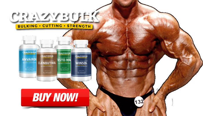 Is Buying Steroids Online Legal In Chicago United States
