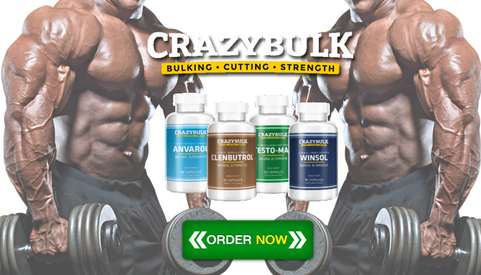 Purchase Testosterone Pills Online Store In Pindi Gheb Pakistan