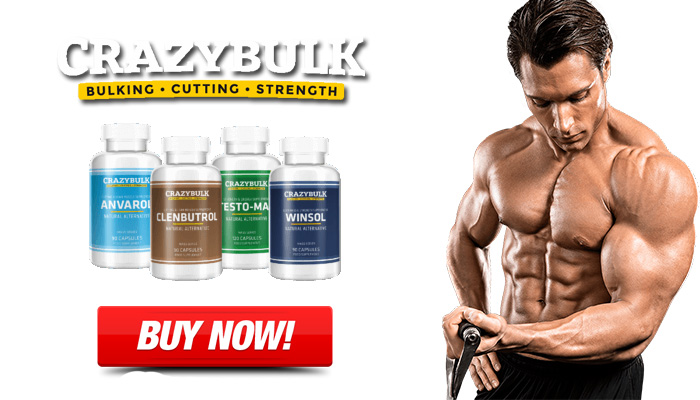 Steroid Suppliers That Accept Credit Cards In Medellin Colombia