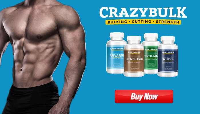 Steroid Websites That Accept Credit Cards In Faqirwali Pakistan
