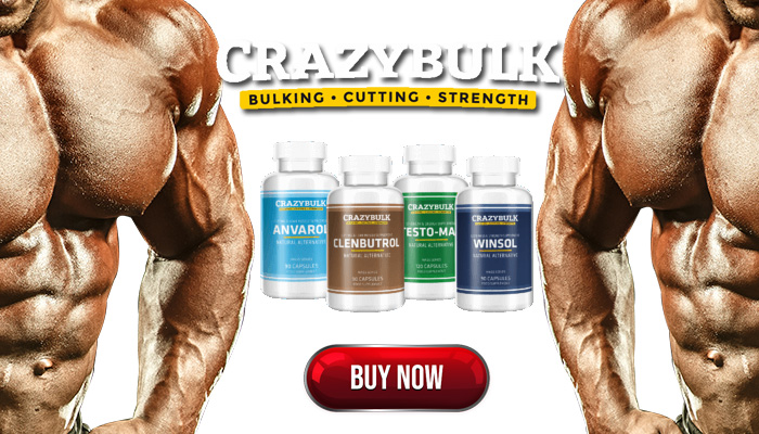 Testosterone For Sale - Discover Where To Buy Testosterone Online In Poste De Flacq Mauritius