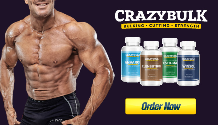 Testosterone Injection – Purchase Legal Steroid Online In Muzaffargarh Pakistan