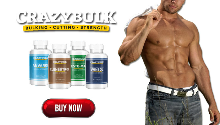 What Is The Best Legal Steroid On The Market In Alto Barinas Uzbekistan