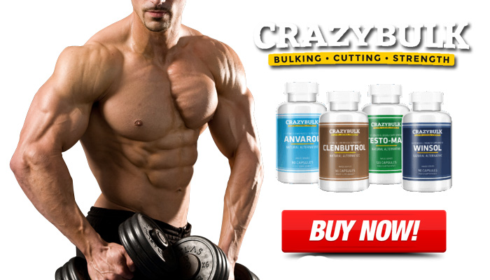 What Is The Best Legal Steroid On The Market In Amnat Charoen Thailand