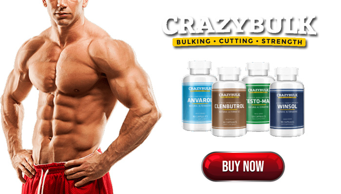 What Is The Best Legal Steroid On The Market In Nelson New Zealand
