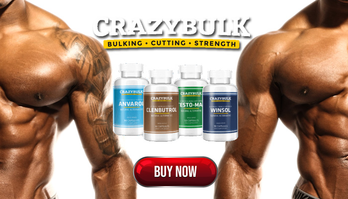 What Is The Best Legal Steroid On The Market In Pir Jo Goth Pakistan