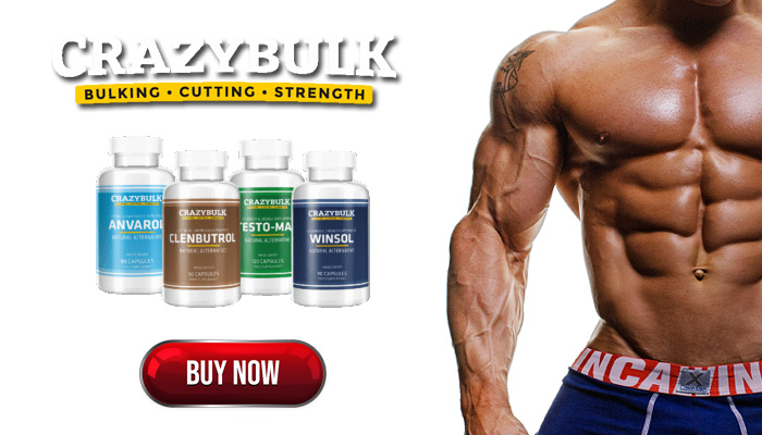 What Is The Best Steroid On The Market In General Santos Philippines