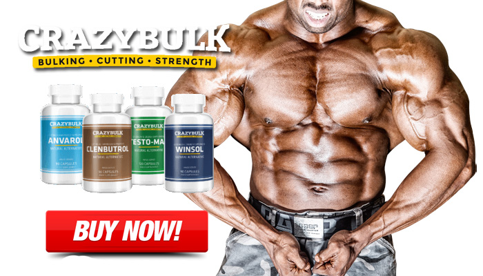 What Is The Best Steroid On The Market In Kriens Switzerland