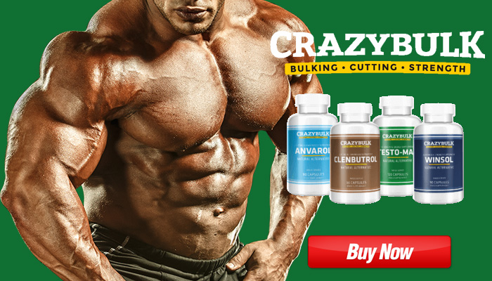 What Is The Best Steroid On The Market In - Mexico