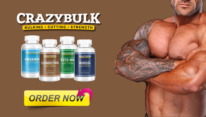 Where Can I Buy Genuine Testosterone Pills In Kalur Kot Pakistan