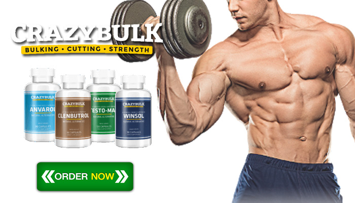 Where To Buy Steroids In Chenab Nagar Pakistan