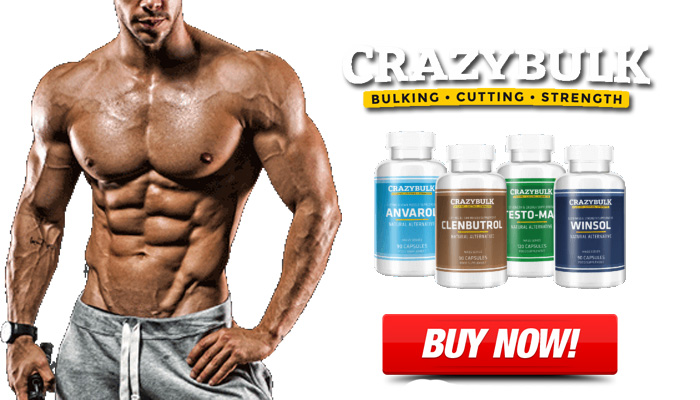 Where To Buy Steroids In Hawalli Kuwait
