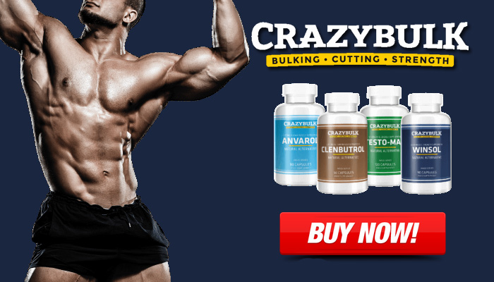 Where To Buy Steroids In Nador Morocco