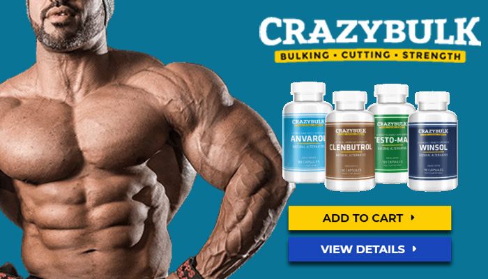 Which Brand Of Testosterone Is Best In Mayaguez Puerto Rico